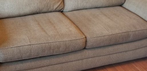 """96"""" Solid Sofa Couch for Sale in Galloway,  OH"""