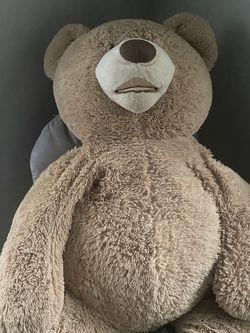 Giant Teddy Bear for Sale in Deltona,  FL