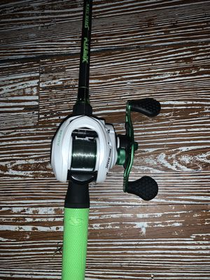 LEWS speed spool combo for Sale in Columbus, OH