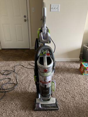 Vacuum for Sale in Columbus, OH