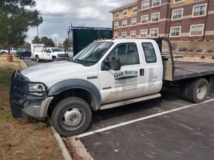 Ford f450 for Sale in Westminster, CO