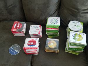 Cds for Sale in Lynwood, IL