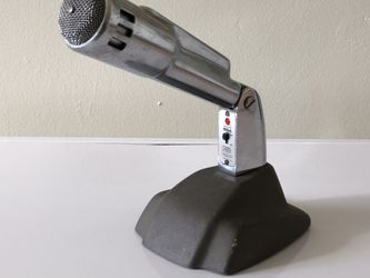 Vintage Electro-Voice 664 Dynamic Cardioid Microphone, Mic for Sale in Virginia Beach,  VA