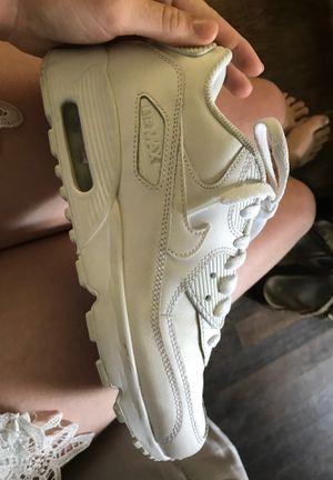 Nike air max for Sale in Smyrna, TN