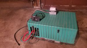 4000 watt Cummins/Onan Generator for Sale in Florissant, MO