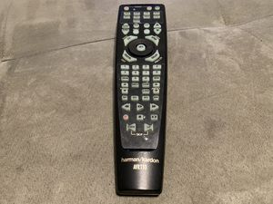 Harman Kardon AVR110 Remote for Sale in Glendale, AZ