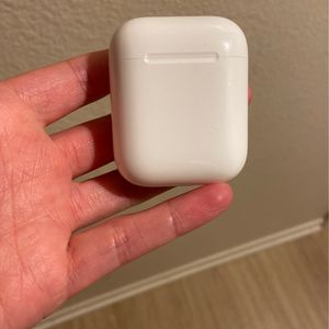 AirPods Case *OBO* for Sale in Chino Hills, CA