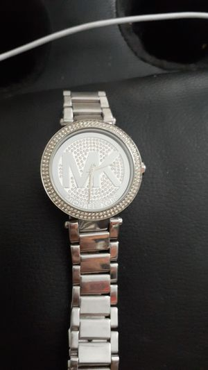 Michael kors watch for Sale in Greensboro, NC