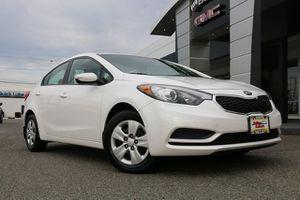 2014 Kia Forte for Sale in Auburn , WA