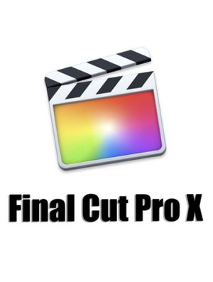 Final Cut Pro X - Video Editing 🎥 for Sale in Los Angeles, CA