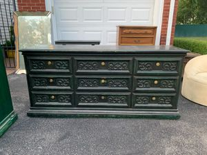 All types of furniture best offer for Sale in Boston, MA