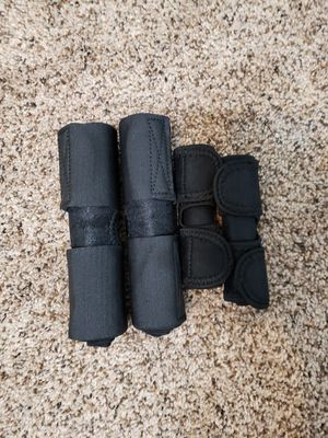 Calf and Arm Wraps for Sale in Salt Lake City, UT
