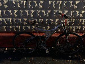 "Pk7 Vertical 26"" Mountain Bike for Sale in Methuen, MA"