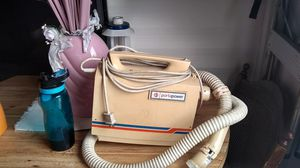 1st vacuum Hoover ever made for Sale in Hudson, FL