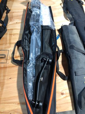 Kona VA sliders for Sale in Buckley, WA