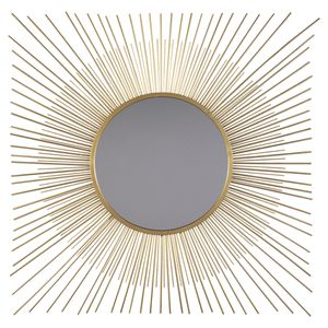 Accent Mirror, #A8010124 for Sale in Bell Gardens, CA
