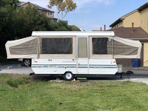 Pop up camper for Sale in Chula Vista, CA