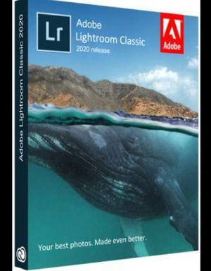 Adobe Lightroom 2020 for Sale in Frisco, TX