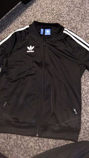 Adidas Size Small for Sale in Davenport, IA