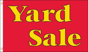 Everything must go for Sale in Chesapeake, VA