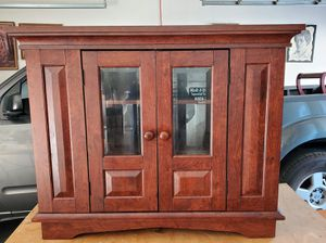TV stand for Sale in Queen Creek, AZ