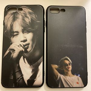iPhone 8 Plus Phone Cover for Sale in Houston, TX
