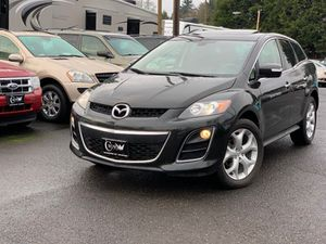 2011 Mazda CX-7 for Sale in Milwaukie, OR