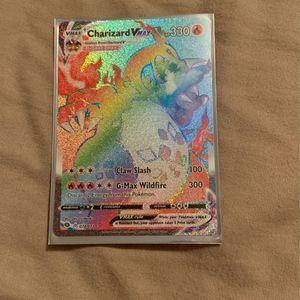 Pokémon Card for Sale in Portsmouth, VA