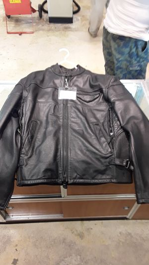 Motorcycle Jacket for Sale in Palmetto Bay, FL