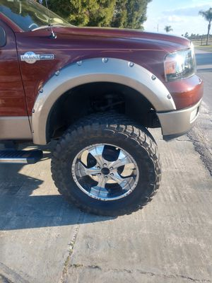 22s on 40s for trade for Sale in Frostproof, FL