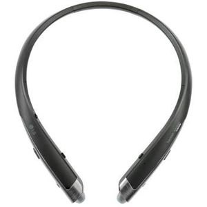 LG Tone Platinum HBS-1100 Bluetooth Wireless Headset headphones for Sale in Encinitas, CA