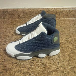 air Jordan 13 NEW never worn size 8 for Sale in Bronx, NY