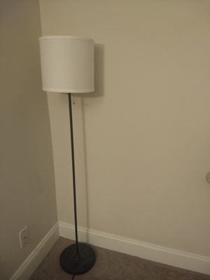 Cosy Floor lamps for Sale in Marlborough, MA
