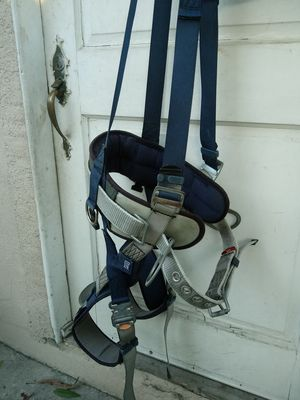 Harness Size large for Sale in Baldwin Park, CA