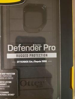 Samsung Otterbox Defender Pro S9 for Sale in Cape Coral,  FL