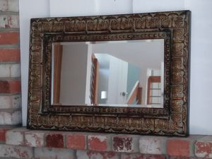 Wall mirror - beveled for Sale in Walnut Creek, CA