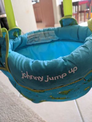 Baby swing for Sale in West Palm Beach, FL