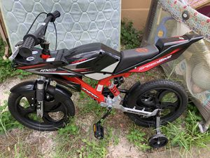 Brand New Bike for Sale in Spring Hill, FL