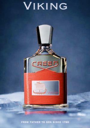 Creed - Viking for Sale in Alexandria, VA