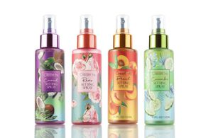 Beauty creations scented spray for Sale in Los Angeles, CA