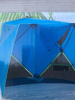 Pop Up Tent for Sale in Torrance,  CA