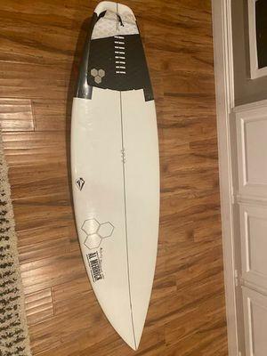 Al Merrick surfboard. Amazing condition. for Sale in Aliso Viejo, CA