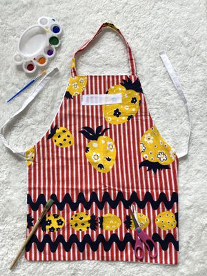 Kids aprons (New) for Sale in Katy, TX