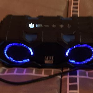 Speaker for Sale in Phoenix, AZ