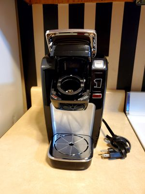 Keurig Coffee Maker for Sale in Columbia, MO