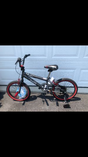 Kids bike for Sale in Edgewood, MD