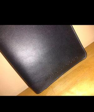 Marc Jacobs wallet/folio for Sale in Ogden, UT