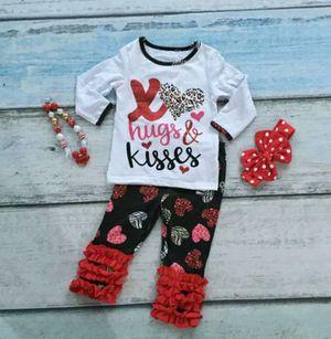 Hug & kisses for Sale in Roanoke, VA