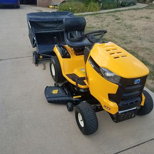 Cub Cadet for Sale in Washington, PA