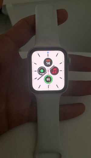 Apple watch series 4 gps for Sale in Miami, FL